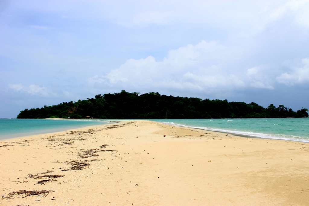 Top Things to Do in Andaman
